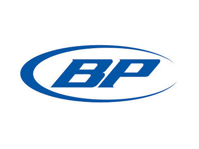 BP-Roof logo