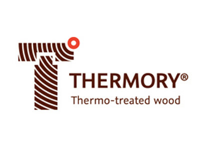 thermory logo