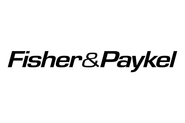 fisher paykel logo