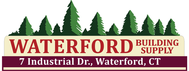 Waterford-800-x-300